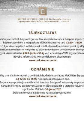 ERTESITES JUN 2020