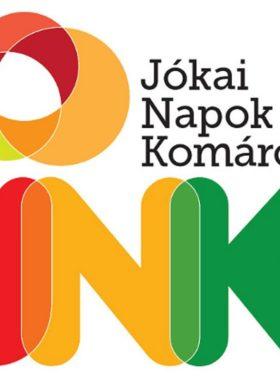 Jokai logo