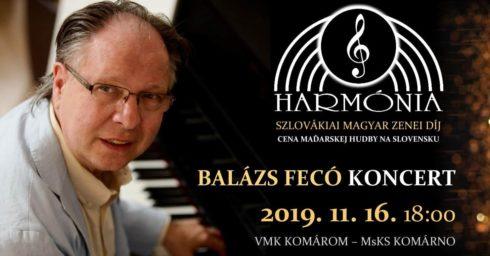 Balazs Feco boritokep 1 2