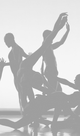 Image dance - Tanec
