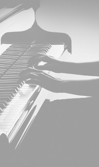 Image music - Hudba