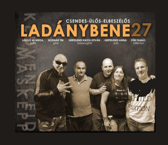 Ladanybene27 borito