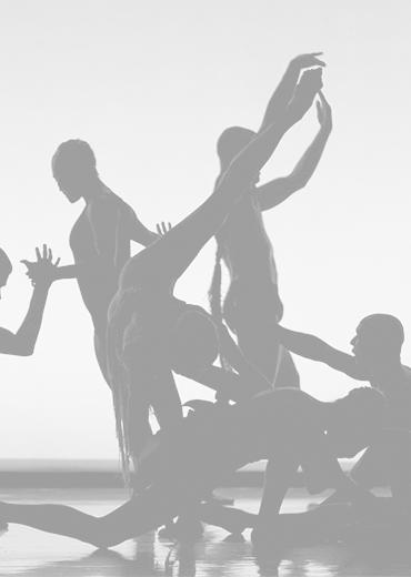 Image dance