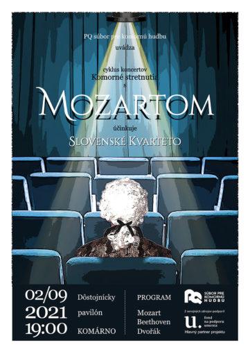 Poster SQ Komarno